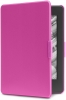 Amazon Protective Cover for Kindle Paperwhite Magenta рис.1