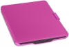 Amazon Protective Cover for Kindle Paperwhite Magenta рис.2