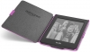 Amazon Protective Cover for Kindle Paperwhite Magenta рис.5