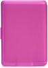 Amazon Protective Cover for Kindle Paperwhite Magenta рис.7