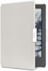 Amazon Protective Cover for Kindle 6 8Gen White мал.1