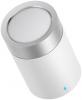 Xiaomi Mi Bluetooth Speaker 2 White мал.2