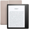 Amazon Kindle Oasis 32Gb 9Gen Champagne Gold рис.1