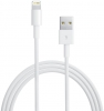 Apple Lightning to USB Cable (1m) (MD818) (HC, in box, i7) new version рис.1