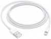 Apple Lightning to USB Cable (1m) (MD818) (HC, in box, i7) new version рис.2