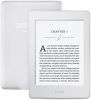 Amazon Kindle Paperwhite (2016) White Б/У (SN: G090KB0374860T3P) рис.1
