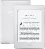 Amazon Kindle Paperwhite (2016) White Б/У (SN: G090KB0374860T3P) рис.1