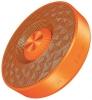 Baseus Outdoor Lanyard Bluetooth Speaker E03 Orange (NGE03-07) мал.1