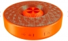 Baseus Outdoor Lanyard Bluetooth Speaker E03 Orange (NGE03-07) рис.2