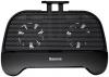 Baseus Mobile Games Hand Handle Dissipate-heat Type Black (ACSR-01) мал.1