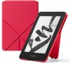 Amazon Protective Cover for Kindle Voyage Pink рис.1