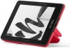 Amazon Protective Cover for Kindle Voyage Pink мал.3