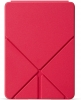 Amazon Protective Cover for Kindle Voyage Pink мал.5