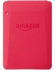 Amazon Protective Cover for Kindle Voyage Pink рис.6