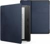 MoKo Kindle Oasis 9Gen Premium Shell Cover Indigo мал.1