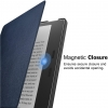 MoKo Kindle Oasis 9Gen Premium Shell Cover Indigo мал.2