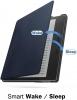 MoKo Kindle Oasis 9Gen Premium Shell Cover Indigo мал.4