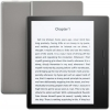 Amazon Kindle Oasis 32Gb 9Gen Graphite + Free Cellular Connectivity рис.1