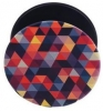 Pop Socket with car mount C32 Abstract мал.2