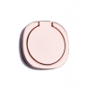 Metal ring for phone Rose Gold рис.1