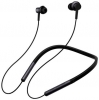 Xiaomi Mi Collar Bluetooth Headset black рис.1