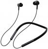Xiaomi Mi Collar Bluetooth Headset black мал.1