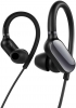 Xiaomi Mi Sports Mini Bluetooth Headset Black рис.1