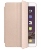 Apple iPad 9.7 (2017/2018) Smart Case (OEM) - Rose gold рис.1