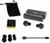 Bluetooth Headphones X2T black мал.3