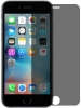 Защитное стекло ArmorStandart Anti-spy для Apple iPhone 6 Plus/6s Plus (ARM51639-GCLS) рис.1