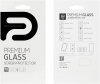 Защитное стекло ArmorStandart 3D Anti-spy для Apple iPhone SE new/8/7 White (ARM51464-G3DS-WT) рис.2