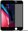 Защитное стекло ArmorStandart 3D Anti-spy для Apple iPhone SE new/8/7 Black (ARM51463-G3DS-BK) рис.11