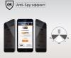 Защитное стекло ArmorStandart 3D Anti-spy для Apple iPhone SE new/8/7 Black (ARM51463-G3DS-BK) рис.4