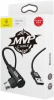 Baseus MVP Elbow Type Cable Micro USB 2A 1M Black (CAMMVP-A01) рис.3