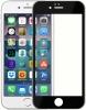 Защитное стекло ArmorStandart 3D Anti-spy для Apple iPhone 6/6s Black (ARM51772-G3DS-BK) рис.1