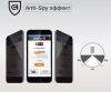 Защитное стекло ArmorStandart Full-Screen 3D PREMIUM Anti-spy для Apple iPhone 6/6s Black рис.4