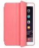 Apple iPad 9.7 (2017/2018) Smart Case (OEM) - Pink рис.1