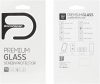 Защитное стекло ArmorStandart 3D Soft Edge для Apple iPhone X Black (ARM51808-GSE-BK) мал.2