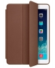 Apple iPad 9.7 (2017/2018) Smart Case (OEM) - Dark Brown рис.1