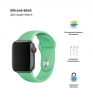 Apple Sport Band for Apple Watch 42mm/44mm Mint (3 straps) рис.2