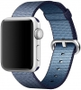 Apple Nylon Band for Apple Watch 38mm Blue рис.1