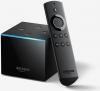 Amazon FireTV Cube рис.1