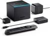Amazon FireTV Cube мал.2