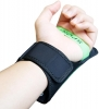 Baseus Flexible Wristband (5.0' below) Black/Green (CWYD-A06) рис.6