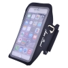 Arm sport case 6-inch black рис.1
