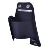 Arm sport case 6-inch black мал.2