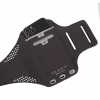 Arm sport case 5,2-inch black мал.2