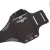 Arm sport case 5,2-inch black рис.2