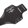Arm sport case 5,2-inch black мал.3