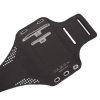 Arm sport case 5,2-inch black рис.3